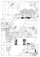 Ravage Page 12 by MisterJazzz
