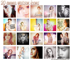 emma.watson___icons by boobbaloos