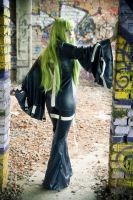 C.C.inverted prison costume2 by Lilian-hime