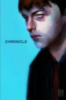 Chronicle by VEKTTOR