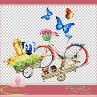 Png Files-3 by Ranya-Desing