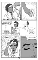 New Planeteers-01 page 21 by MrTom01