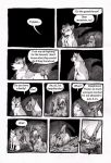 Wurr page 151 by Paperiapina