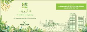 Can ho Lavita Garden Thu Duc - Banner 1 by quangluongbds