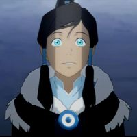 Korra Book 4 clip is OUT!! by worldends4me