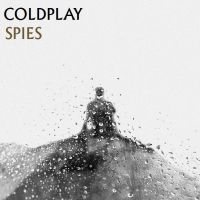 Coldplay - Spies by darko137