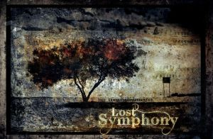 Lost Symphony. by Kaweempo