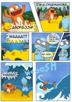 PMD page 5 by ColorsAreAwesome
