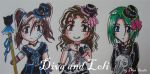 ID Diva Loli by Diva-and-Loli