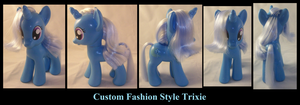 Fashion Style Trixie by Gryphyn-Bloodheart