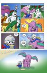 Thinking of You (E7) - pg2 by Nacome