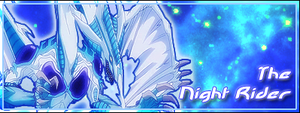 Stardust Dragon Sig Request by roninator001
