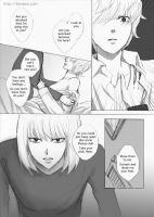 MxN doujin -Icy Flame- Page09 by eightsound