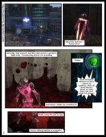 Unsung Heroes  Page 01 by MUD2MMO
