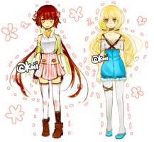 1 :: points adoptables  :: closed by K0ii