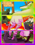 Convocations Page 138 by Corrosives