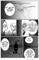 :TC Doujinshi:Chapter1:04 by alexis-the-angel