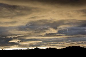 Clouds Over 3 Hills 2013 5 by ltiana355