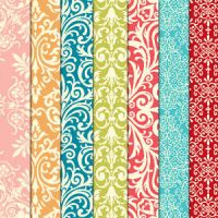 papers pack 13 by kikarr