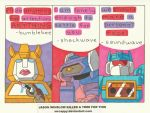 RomanceFormers Valentines Set3 by Mrcappy