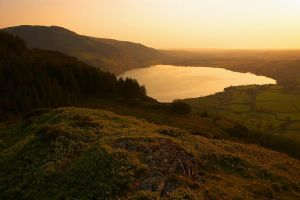 Ennerdale by scotto