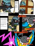 PMD UR- Chp 2 pg 2 by Tric-M