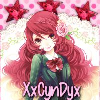 Kawaiii-Angel-Chan's icon request by xMissEllax