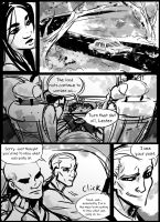 TWT PTII CH1 - PG03 by MistyTang