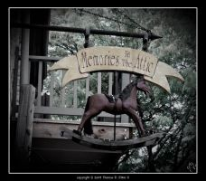 Giddy Up by TRE2Photo-n-Design