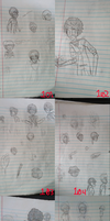 Sketchbook1- 8th-Early 9th Grade Pages 101-110 by Tigertony10
