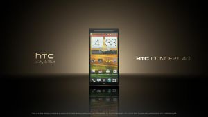 Fake: HTC AD Ambar by Davirus