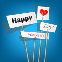 Happy-Valentines-Day-Vector-Background by vectorbackgrounds