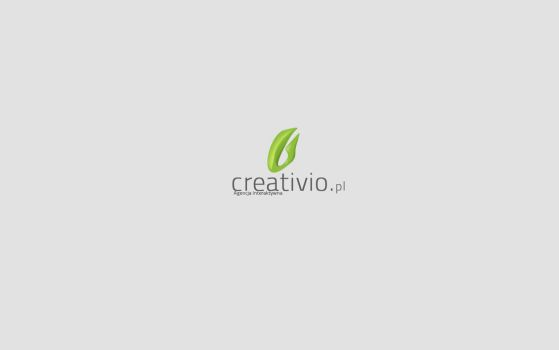 cretivo by elilay
