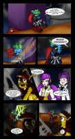 Rise Round 3 page 4 by Bunnygirle26