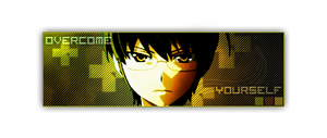 World God Only Knows - Keima by P-i-K-e