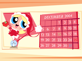 PPG - dec wp by thweatted