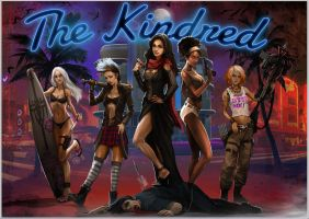 The-Kindred---neon-1 WEB by firecrow78