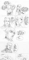 Forgive Me by Sanzo-Sinclaire