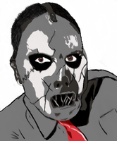 Paul Gray by game4over