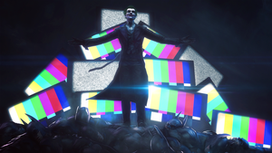 Joker - The Best of Them by Scotchlover