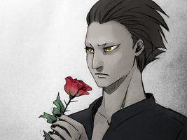 RotG:         Tainted by hyokka