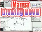 Manga : Drawing MOVIE by otogiyougi