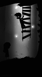 Limbo- Stairway to Heaven by HezuNeutral