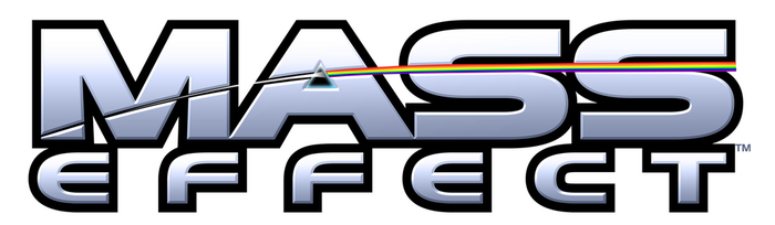 Dark Side of the Mass Effect by ibanezfender