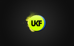 UKF Wallpaper by NNton