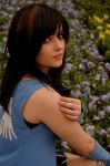 OniCon2008 - Rinoa by ALP-Photography