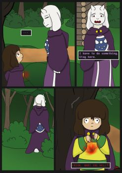 Toptale page 97 by The-Great-Pipmax