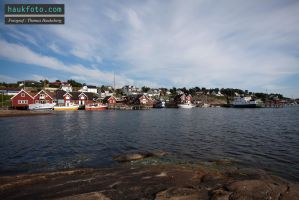 Angels bay norway 2 by OrisTheDog