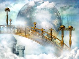 Premade Background 27 by sternenfee59