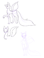 Entry for Adopt wip by 2devils